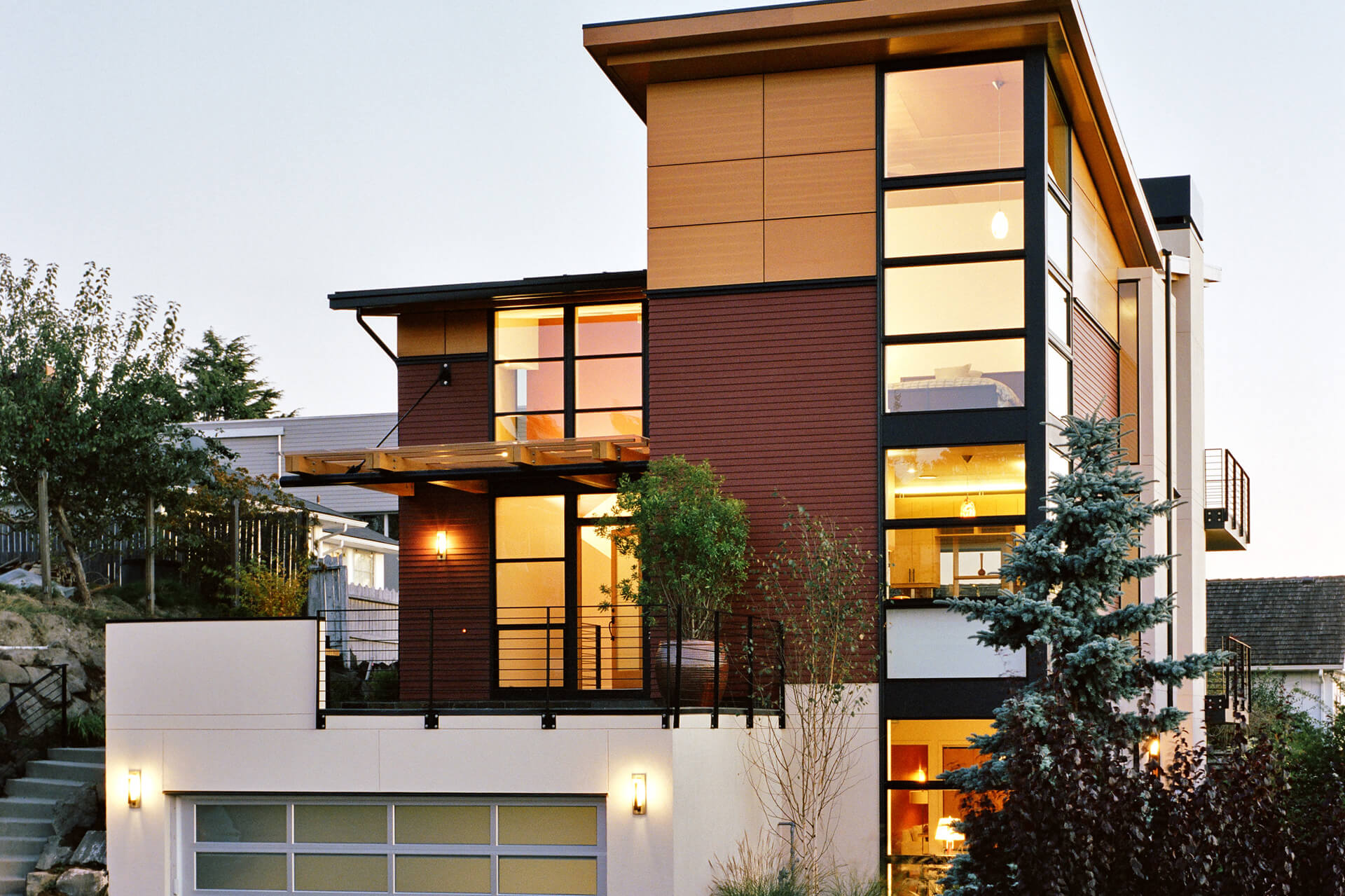 Questions you should answer before designing your house u2013 rhodes