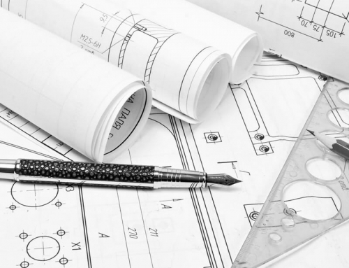 How Your Architect Designs Your House