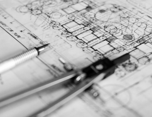 Questions You Should Answer Before Designing Your House